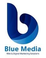 bluemediaco